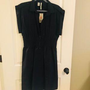 Cute day dress!